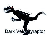DarkVelocityraptor