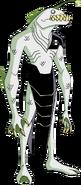 Ripjaws (Alien Matrix)