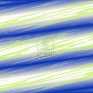 4377988-pulsating-energy-beam-ray-abstract-design-illustration