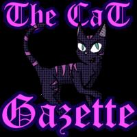 CaTGazette