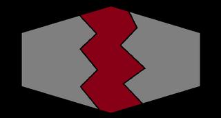 MagicTrixPanel7