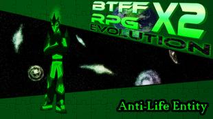 X2VillainEntity
