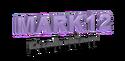 Mark12:Evolution