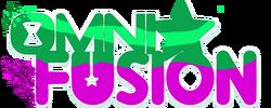 OF Wiki Logo
