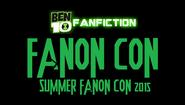 Summercon2015logo
