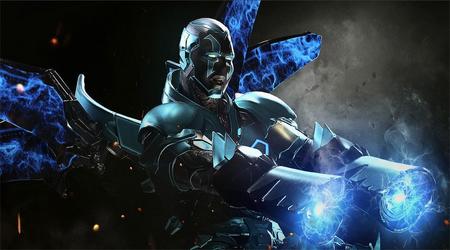 Injustice-2-wonder-woman-blue-beetle-jaime-reyes.jpg.optimal