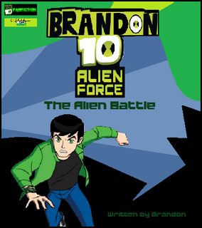 Brandon10Book AlienBattle