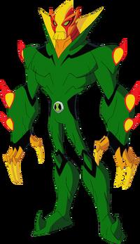 Swampfire-0