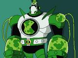 Atomix 2.0