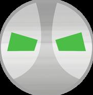 IconIronWrecker