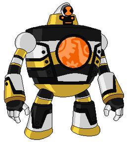 Puncherbot-1-