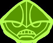 XLR-Brain icon