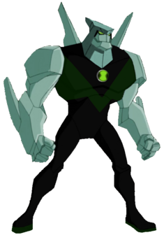 Diamondhead Rex (1)