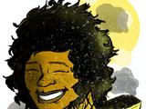 Feelgood (Spring Fanon Con Character Creation Contest)