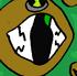 Eyedra Icon