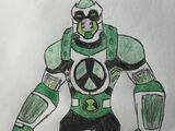Atomix (Battle Ben-OH)