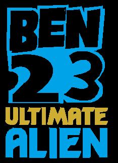 B23UAlogo