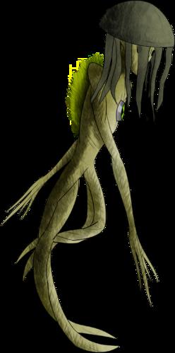 Capgrass
