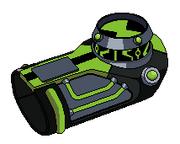 Omnitrox 2