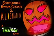 Spooktoberhorrorcontest2