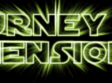 Journey to Dimension 6