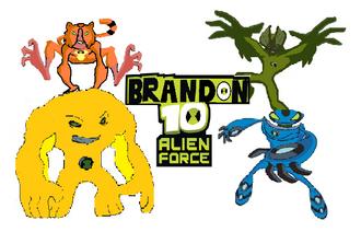 Brandon10AFAliensPoster