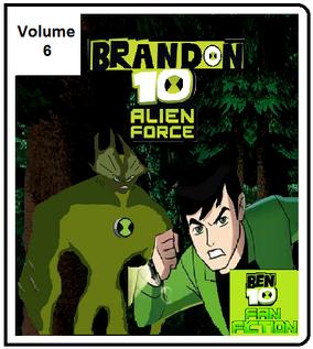 Brandon10AFDVD Volume6