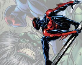 Spiderman-2099-feature-1-