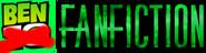 AFD 2018 Wordmark