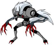 Loboan Armor