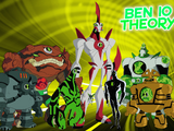 Who is Truly Ben's Most Powerful Alien?