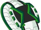 Omnitrix (BTNR)