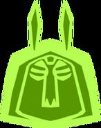 Hazardrillo icon