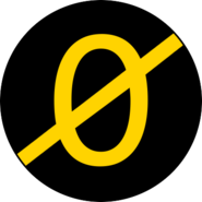 GoldenDivideSymbol
