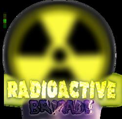Radioactive Brigade