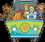 Scooby-Dooby-Doo-scooby-doo-23983895-445-415