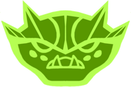 Spiderstorm icon