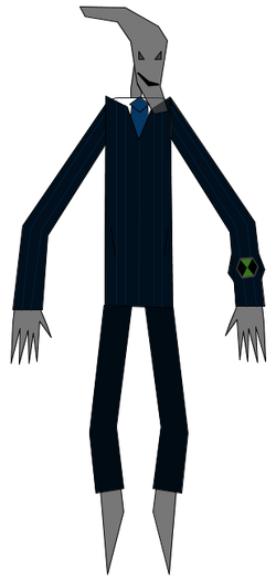 Phobius