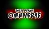 TDO Logo by Nick