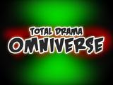 Total Drama Omniverse