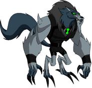 BTDW Blitzwolfer
