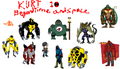 Thumbnail for version as of 15:48, August 19, 2011