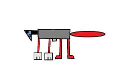 Raptile