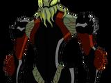 Rex (AL 12)