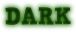 Logo, Part 2