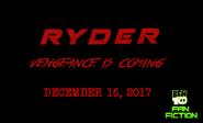 Ryder Teaser