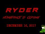 Ryder (Series)