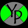 YPSquareLogo