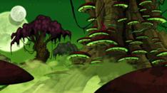 234px-Of Predator part1 42