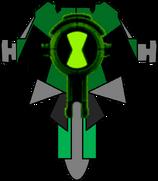 KeyTrix ll